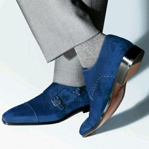 fashionShoe