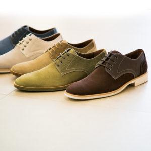fashionShoe2