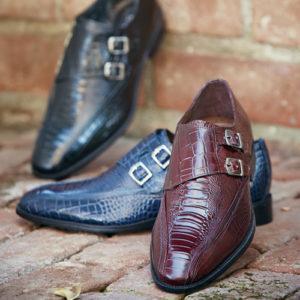fashionShoe3
