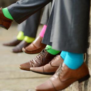socks-web-2